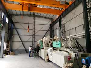 injection machine for 1600 tons(mitssubishi).jpg